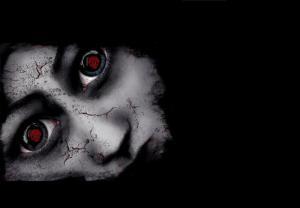 hell-spawns-evil-eye