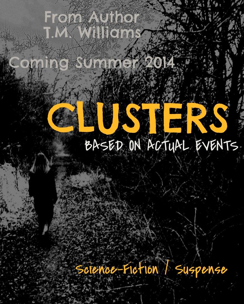 Clusters Teaser