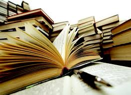 Traditional Publishing or Self-Publishing? That is theQuestion