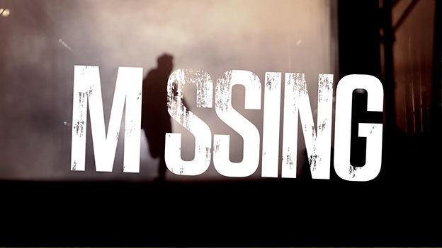 Kenny Veach – The Mysterious Missing Cave onYouTube