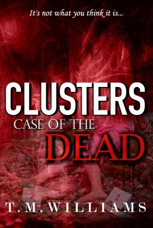 clustersbookofdead