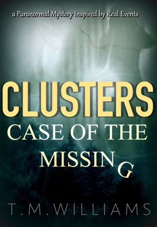clustersfinal